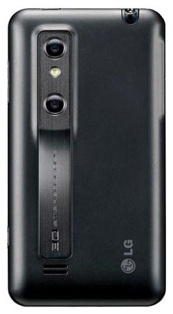LG P920