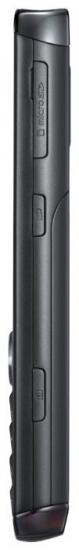Samsung B7350
